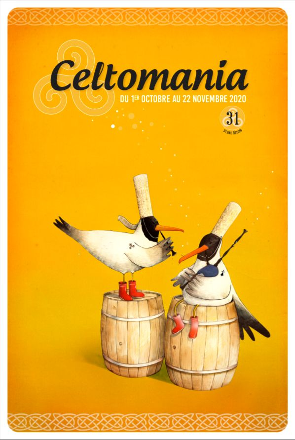 celtomania2020