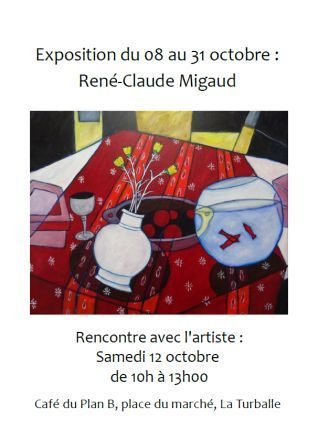 expo-rene-claude-migaud-oct2019