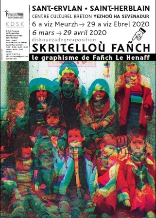 exposition-skritellou-fanch-2020