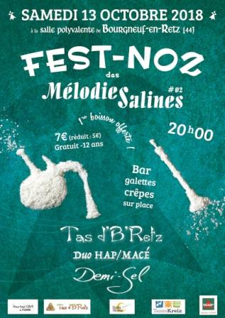 fest-noz_melodies_salines_oct2018