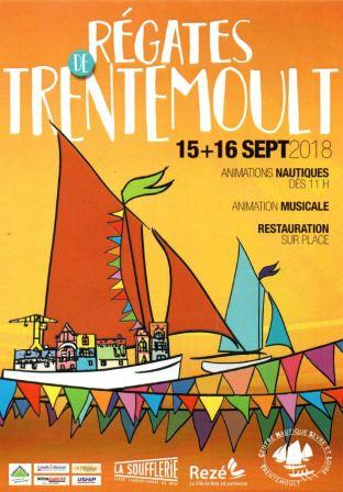 regates_de_trentemoult_09-2018