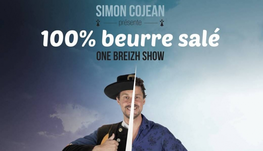 spectacle-simon-cojean